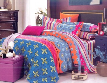 copy of Bedding set