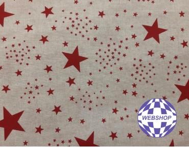 Loneta csillag