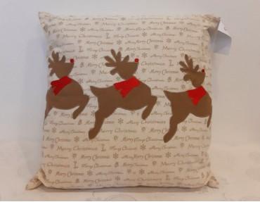 copy of Karácsonyi dek