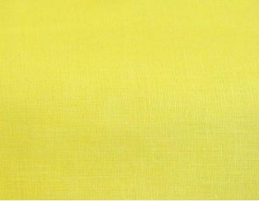 Pamutvászon sárga