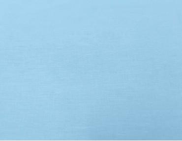Pamutvászon kék