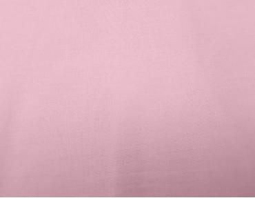 Pamutvászon rózsaszín
