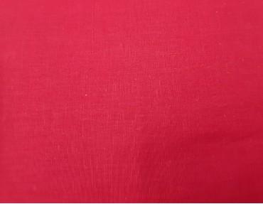 Pamutvászon pink