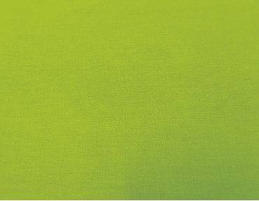 Pamutvászon zöld