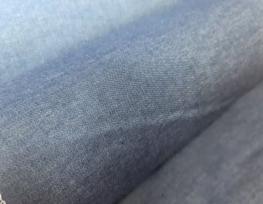 Washed shirt jeans